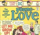 Young Love Vol 1 117