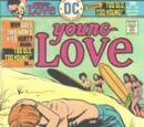 Young Love Vol 1 120