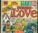 Young Love Vol 1 121