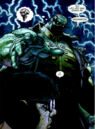 Frankenstein (New Earth) 007.jpg