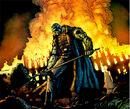 Frankenstein (New Earth) 008.jpg