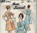 Australian Home Journal 5817