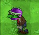 Chomper Zombie