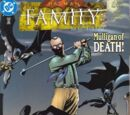 Batman: Family Vol 1 7