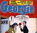 Georgie Comics Vol 1 27