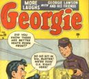 Georgie Comics Vol 1 29