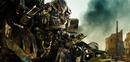 Optimus Prime nadat hij tot leven is gewekt.png