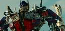 Optimus Prime praat met Sam.png