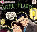 Secret Hearts Vol 1 39