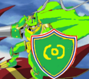 Knightkurkkmon