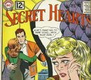 Secret Hearts Vol 1 83