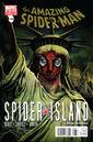 Amazing Spider-Man Vol 1 666.jpg