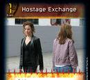 Hostage Exchange (1E)