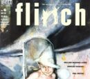 Flinch Vol 1 6