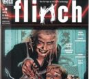 Flinch Vol 1 8