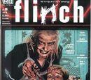 Flinch Vol 1 8