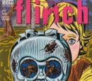 Flinch Vol 1 12