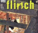 Flinch Vol 1 14