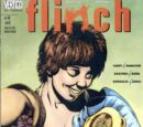Flinch Vol 1 16