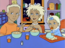 Human Simpson Children.PNG