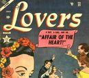 Lovers Vol 1 51