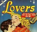 Lovers Vol 1 54