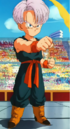 Trunks.png