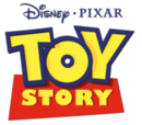 Toy Story fans Wiki