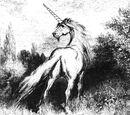 Pferdeartige