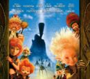 Arthur and the invisibles Wiki