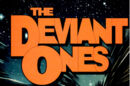 Deviant Ones (New Earth) 001.jpg