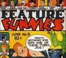 Feature Funnies Vol 1 9