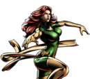 Jean Grey (Earth-30847)