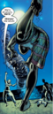 Barb (Spikes) (Earth-616) from X-Treme X-Men Vol 1 33 0001.png