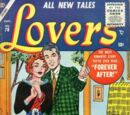 Lovers Vol 1 70