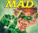 MAD Magazine Issue 510