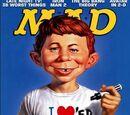 MAD Magazine Issue 503