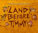 Land Before Timmy/Images