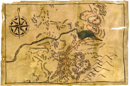 Tw2 map cecilsmap.png