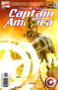 Captain America Vol 3 1 Variant.jpg