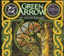 Green Arrow Annual Vol 2 4