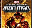 The Invincible Iron Man (film)