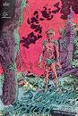 Floronic Man 002.jpg