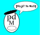 4me-2me/Projet du mois