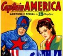 Captain America (1944 film serial)