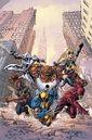 New Avengers Vol 2 17 Textless.jpg