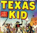 Texas Kid Vol 1 4