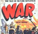 War Comics Vol 1 24