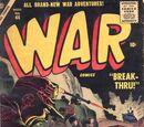 War Comics Vol 1 44
