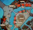 Map of Outer City Rooftops.jpg
